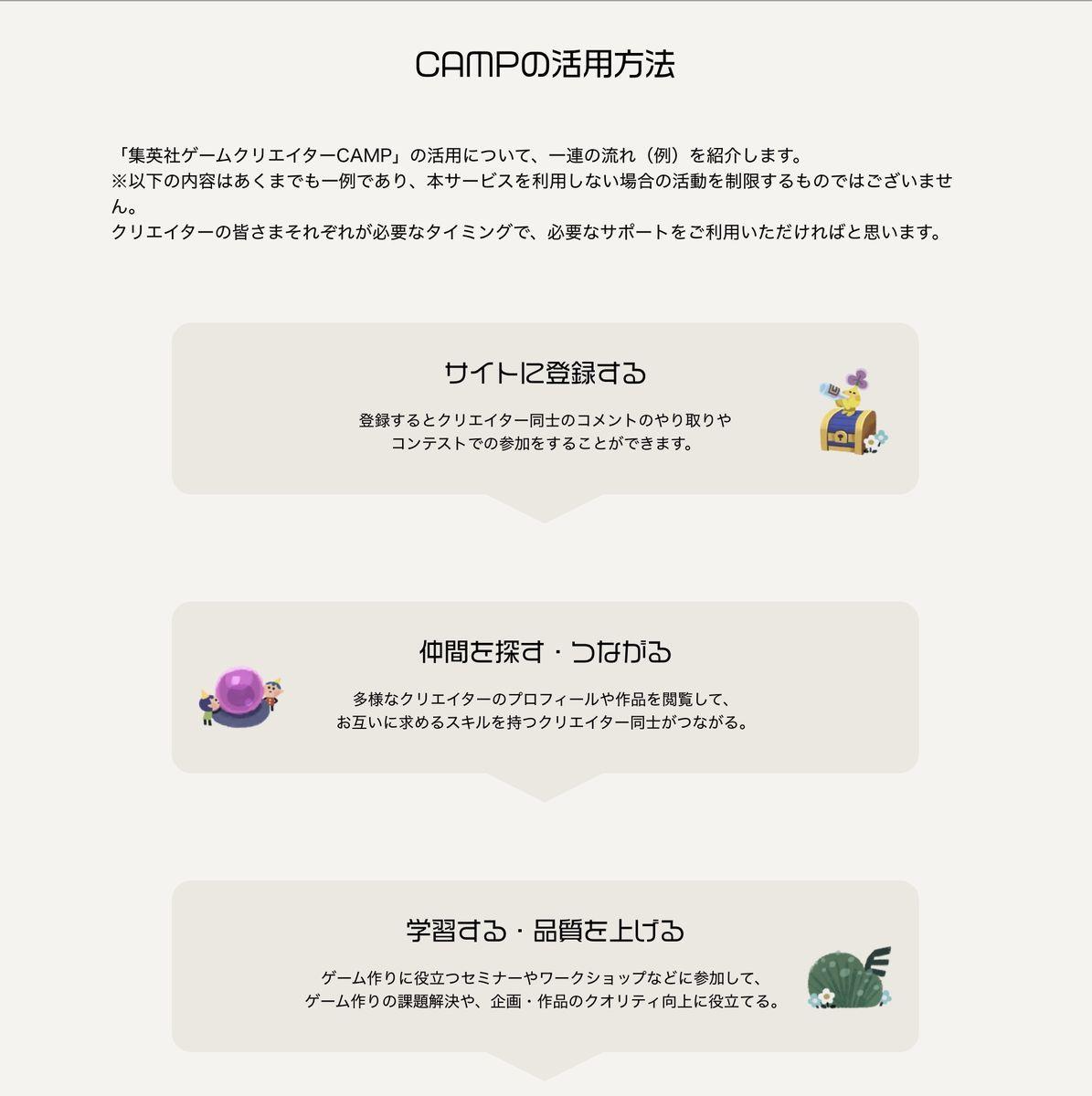 f:id:kan_kikuchi:20210421170532j:plain