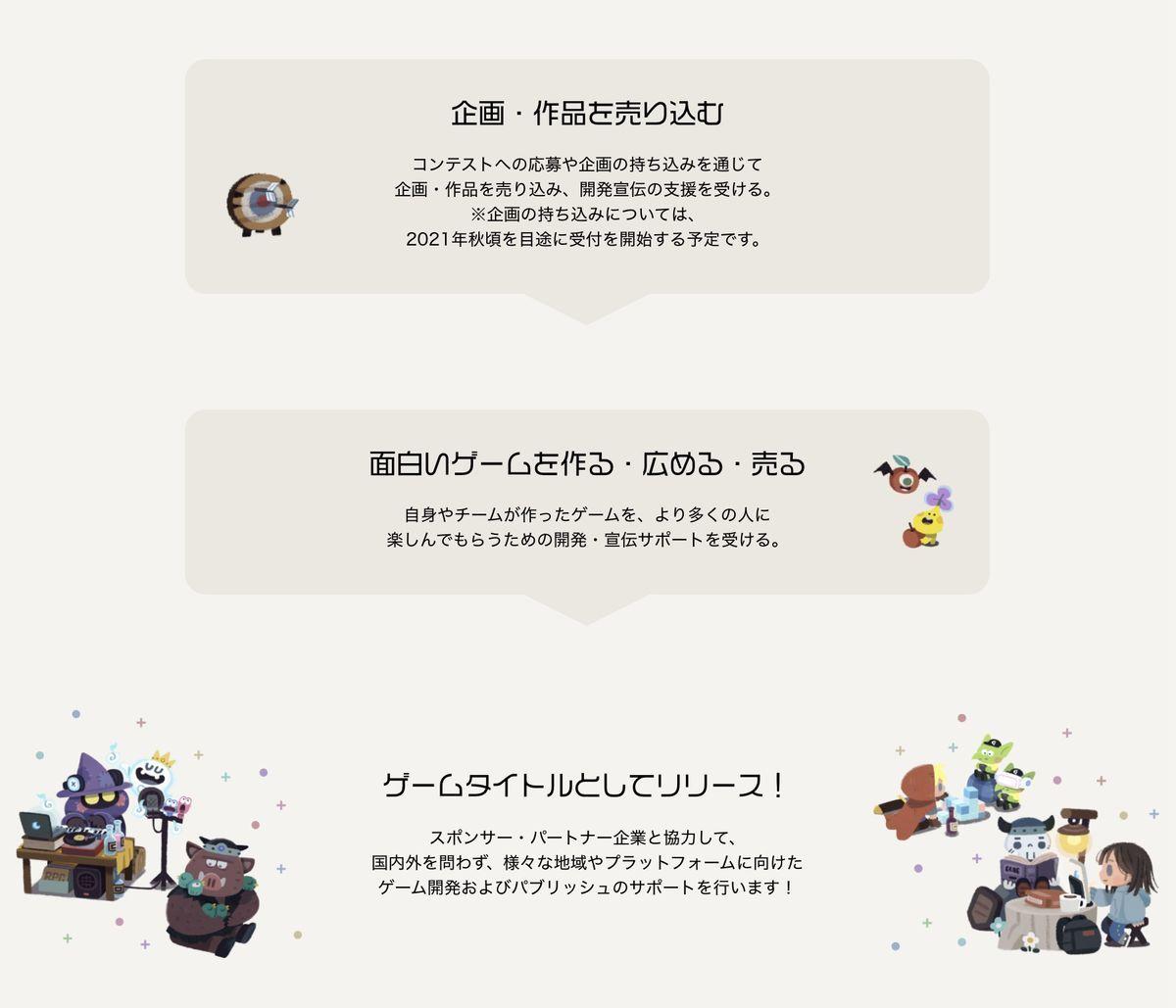 f:id:kan_kikuchi:20210421170543j:plain