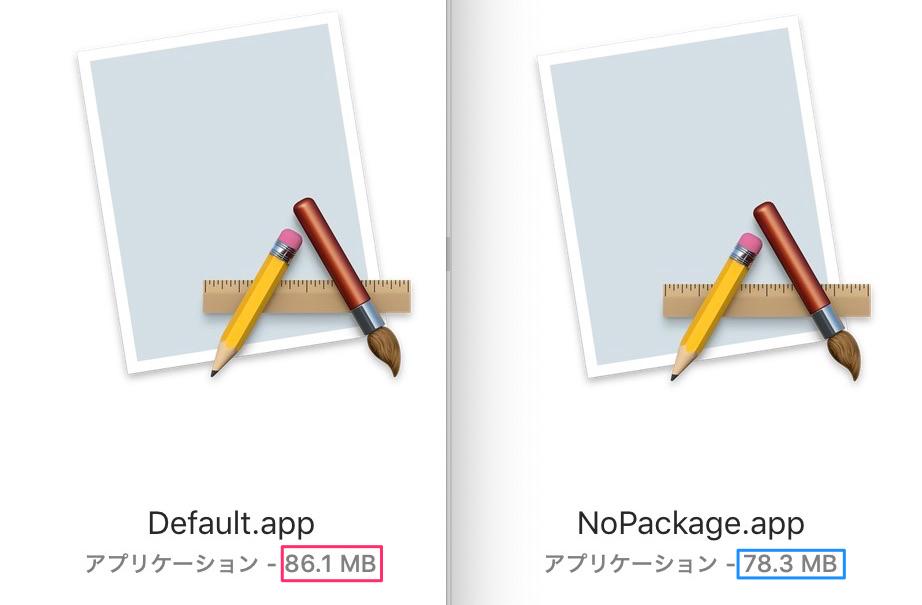 f:id:kan_kikuchi:20210604064702p:plain