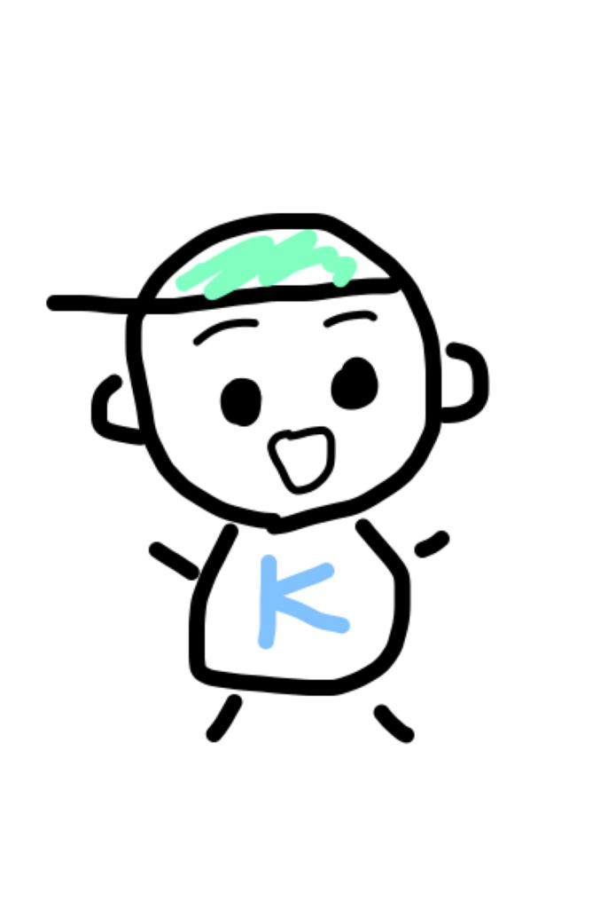 f:id:kan_mama:20180710133500p:plain