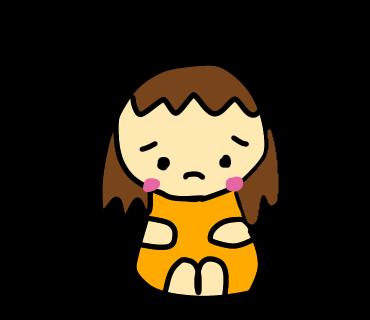 f:id:kan_mama:20180714112847p:plain