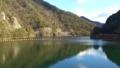 銀山湖01