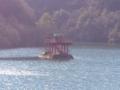 銀山湖02
