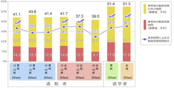 f:id:kana-boon:20141220125348p:plain