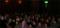 秋の夕暮れ~Xmasの夜」コンサートご来場ありがとうございます