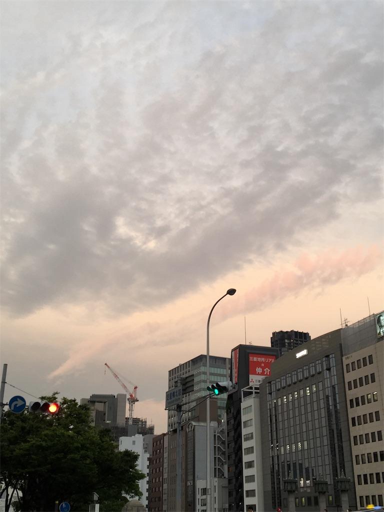 f:id:kana-moon:20170623135311j:image