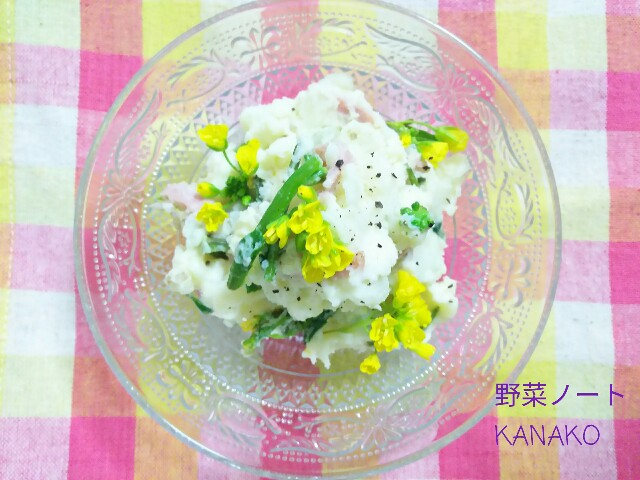 f:id:kana-note:20170405202446j:image