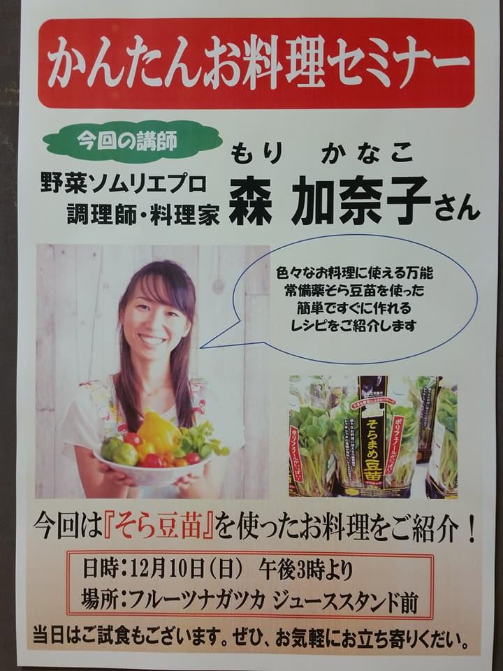 f:id:kana-note:20171209184729j:plain