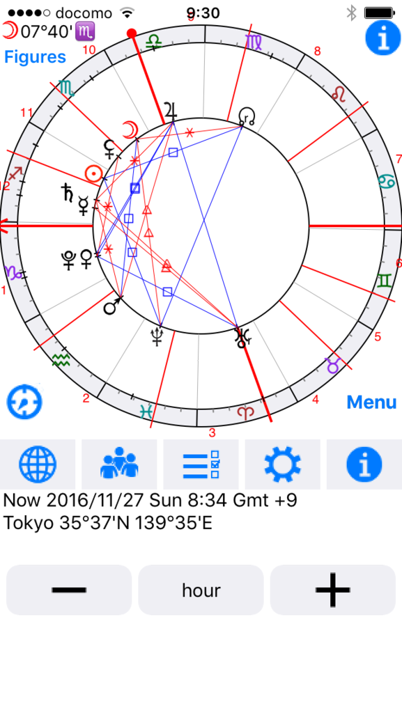 f:id:kana-tarot:20161127125904p:plain