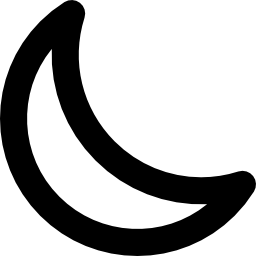 f:id:kana-tarot:20170526130137p:plain