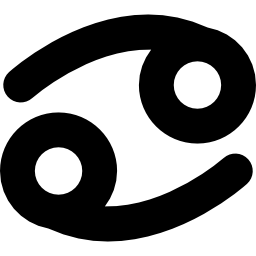 f:id:kana-tarot:20170526133715p:plain