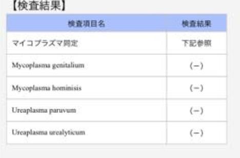 f:id:kana515shima:20170524154523p:plain