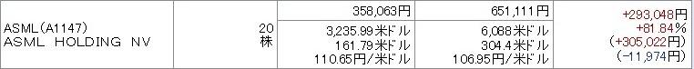 f:id:kana888t:20200512223536j:plain