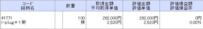 f:id:kana888t:20210313161520j:plain