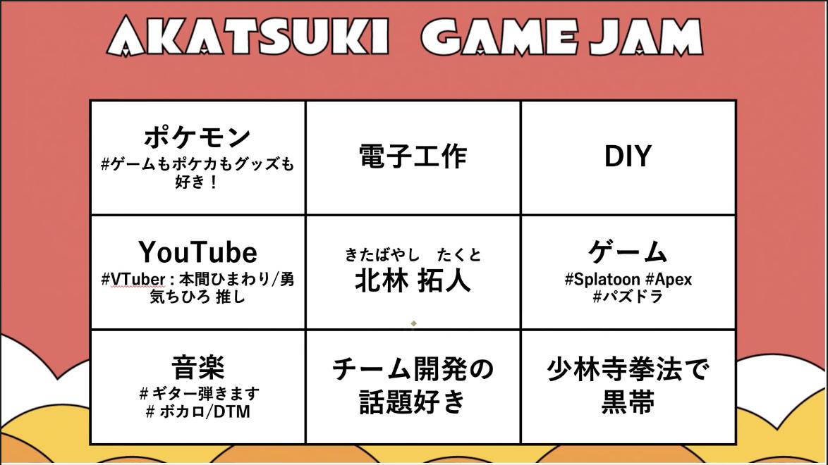 f:id:kana_hashimoto:20201011223102p:plain