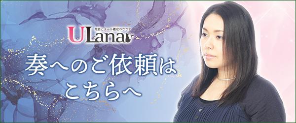 f:id:kana_session:20210511145935p:plain