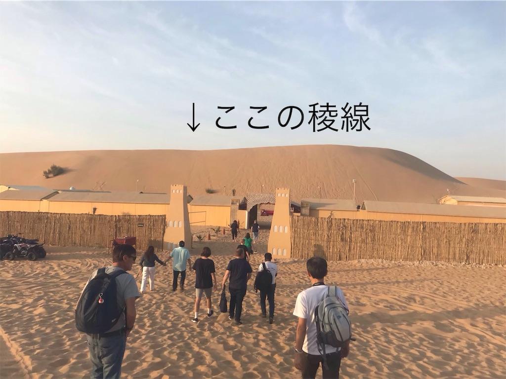 f:id:kana_shibue:20190316002053j:plain