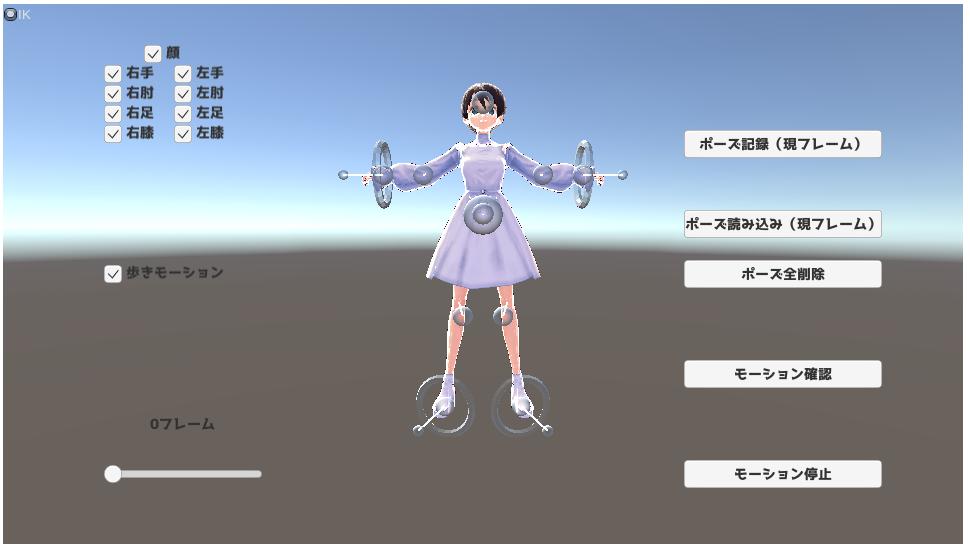 f:id:kanabun500kanabun:20190121204345p:plain