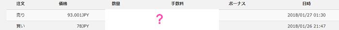 f:id:kanade_san08:20180128001659j:plain