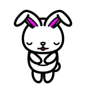 f:id:kanade_san08:20180128115347j:plain