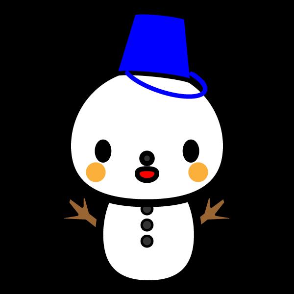 f:id:kanade_san08:20180212222011p:plain