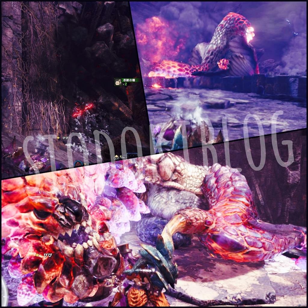f:id:kanaderiko:20190916174450j:image