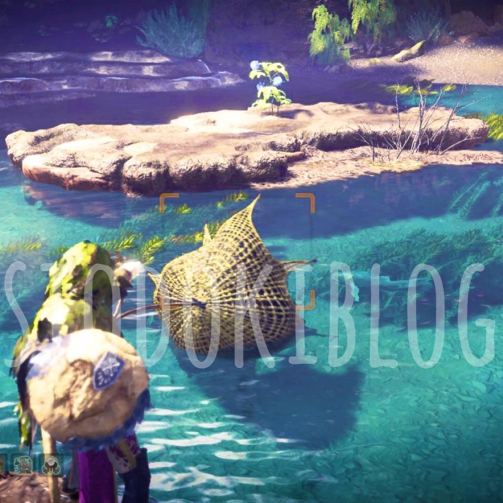 f:id:kanaderiko:20200419035410j:image