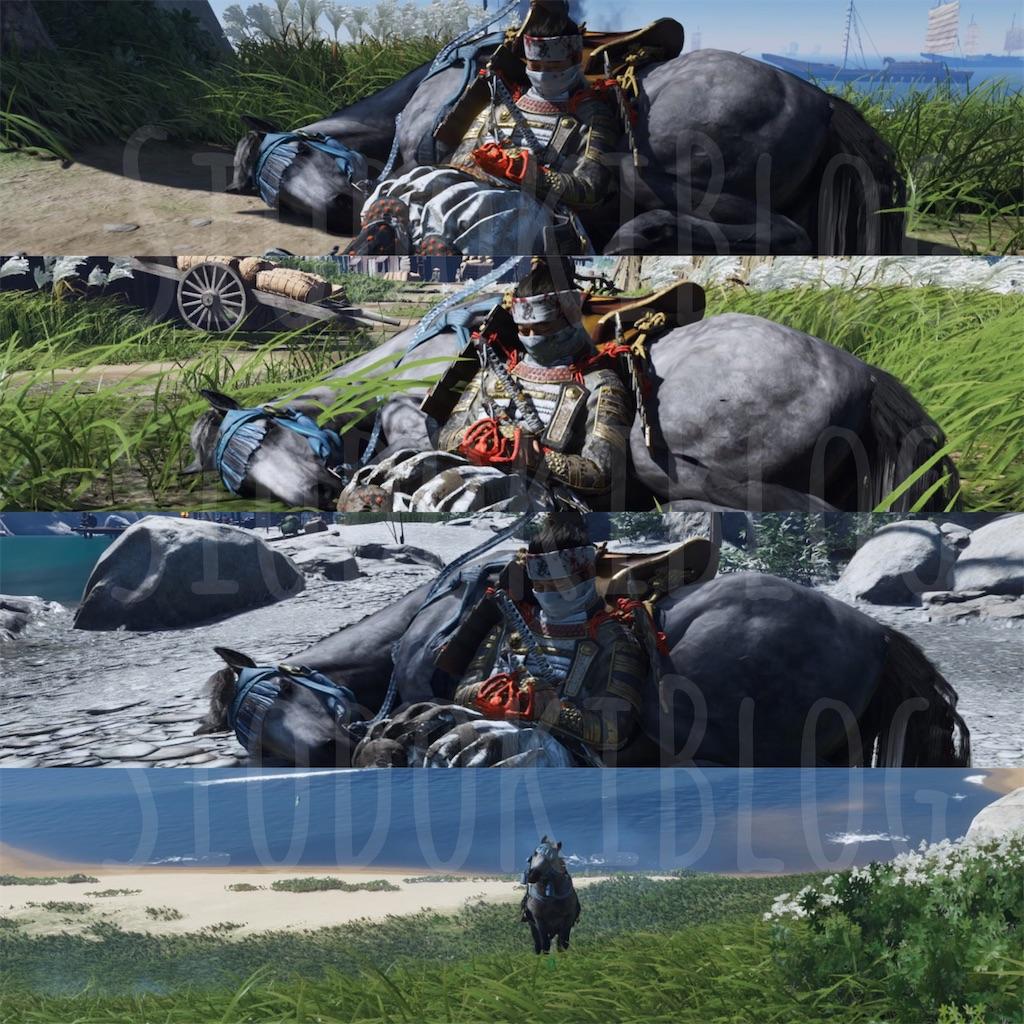 f:id:kanaderiko:20200902114743j:image