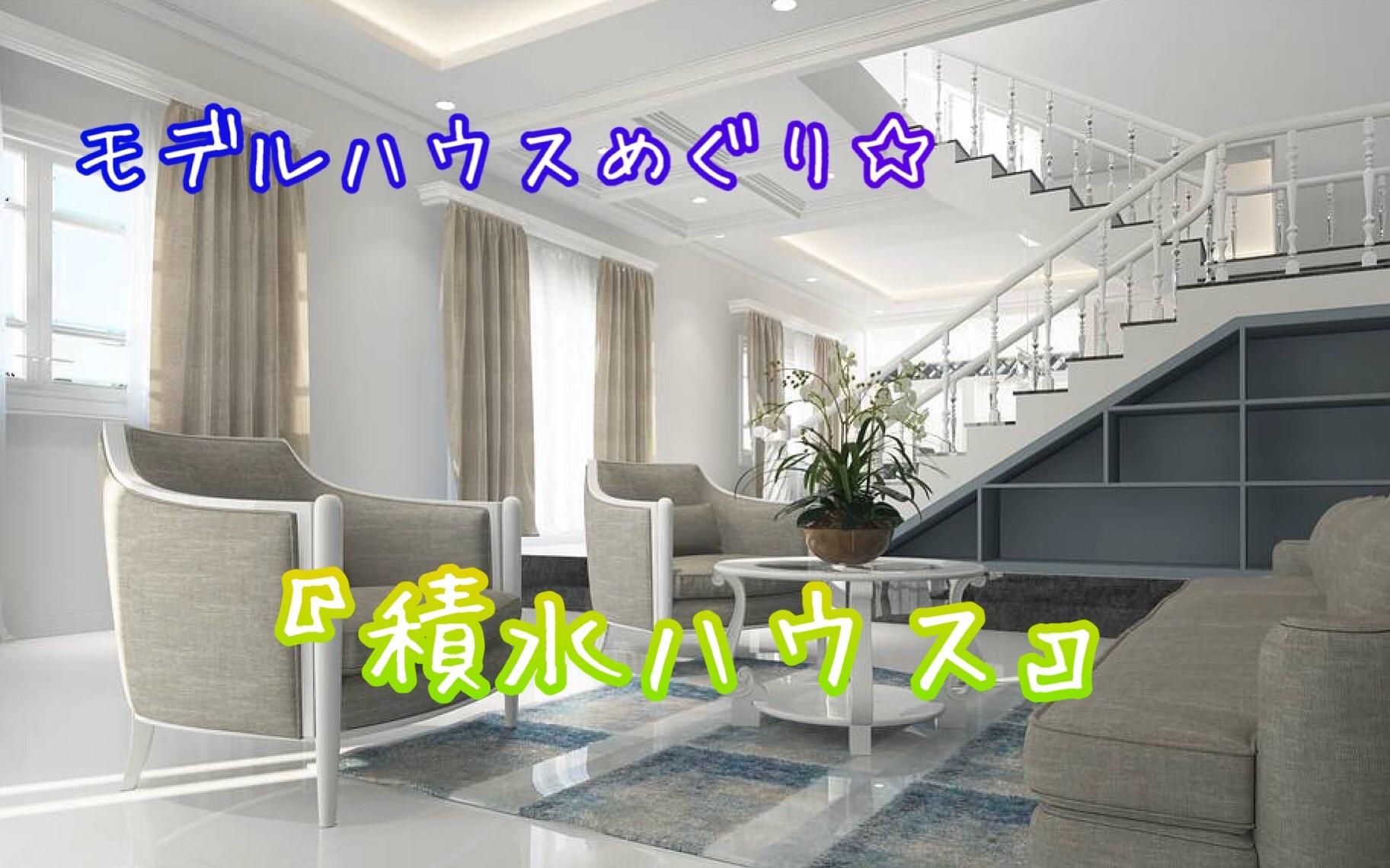 f:id:kanaemama:20180514145512j:image