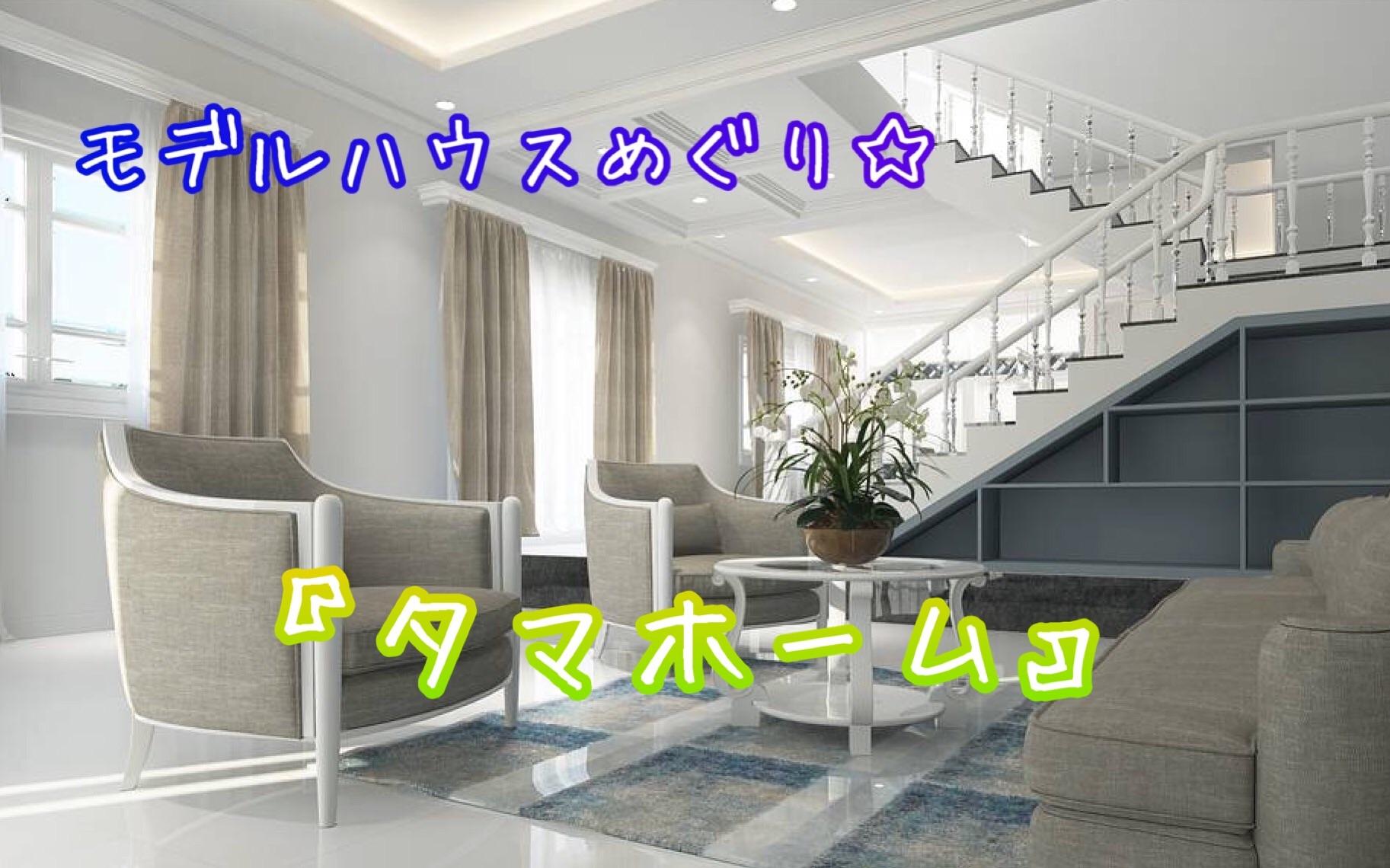 f:id:kanaemama:20180514145602j:image