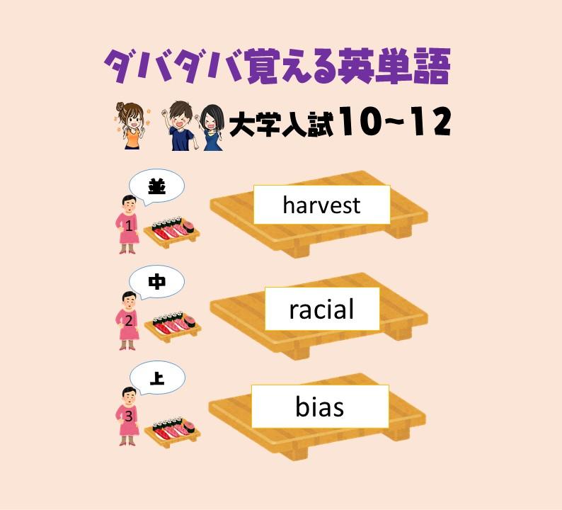 f:id:kanaeruEnglish:20201222123527j:plain