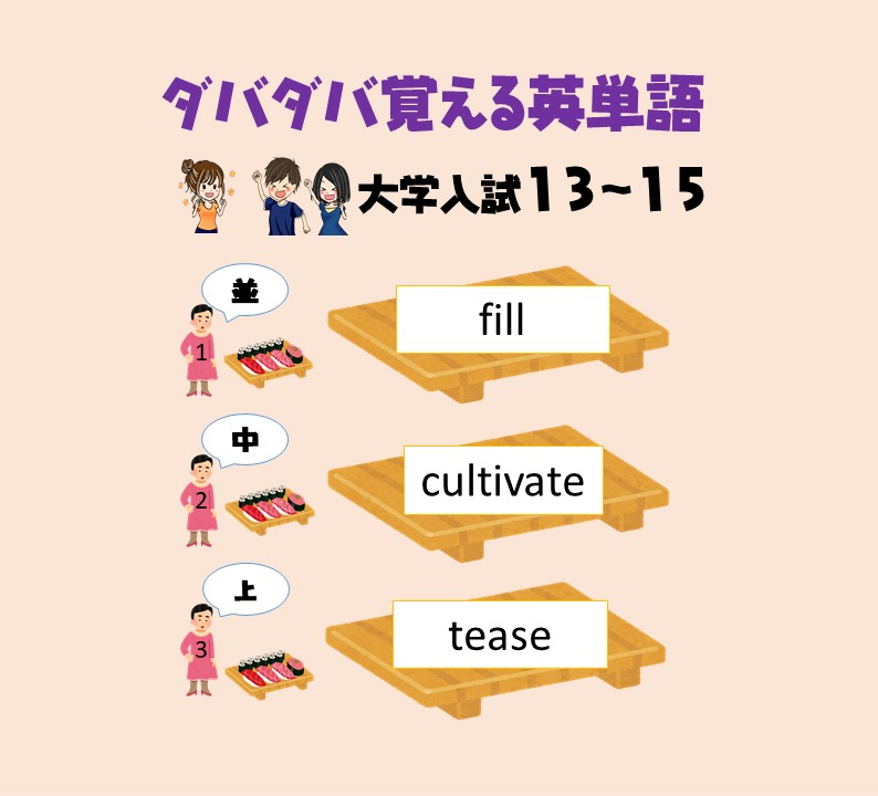 f:id:kanaeruEnglish:20201224160530j:plain