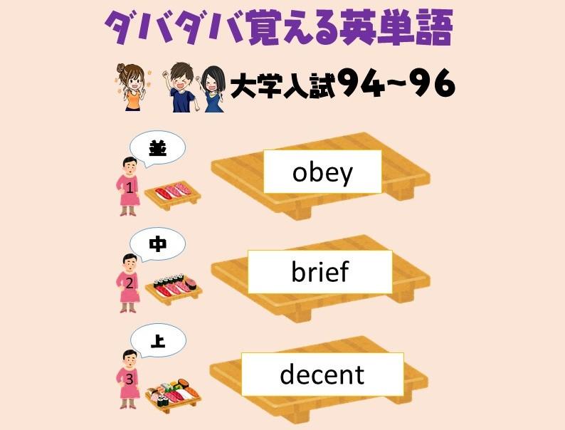 f:id:kanaeruEnglish:20210101204549j:plain