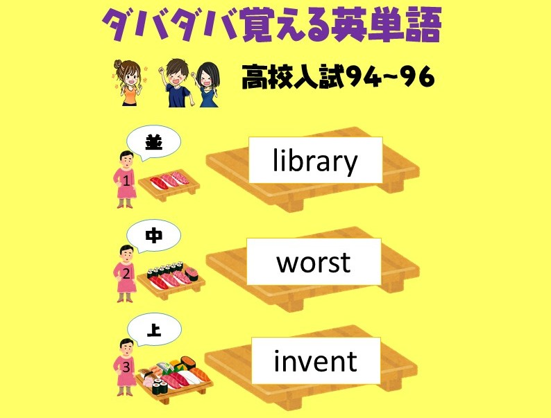 f:id:kanaeruEnglish:20210101210747j:plain