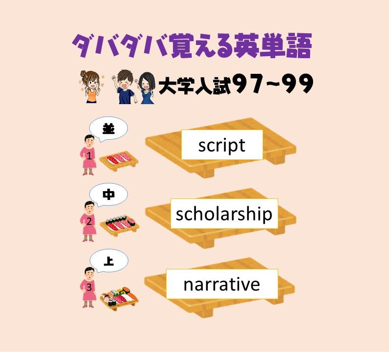 f:id:kanaeruEnglish:20210103230819j:plain