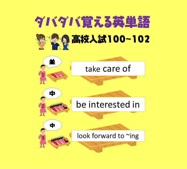 f:id:kanaeruEnglish:20210104144219j:plain
