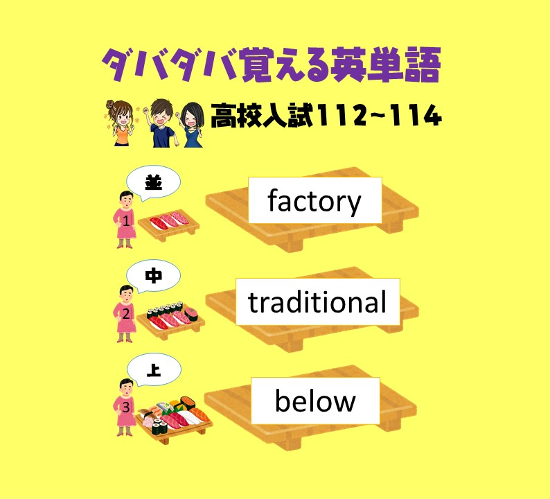 f:id:kanaeruEnglish:20210114131935j:plain