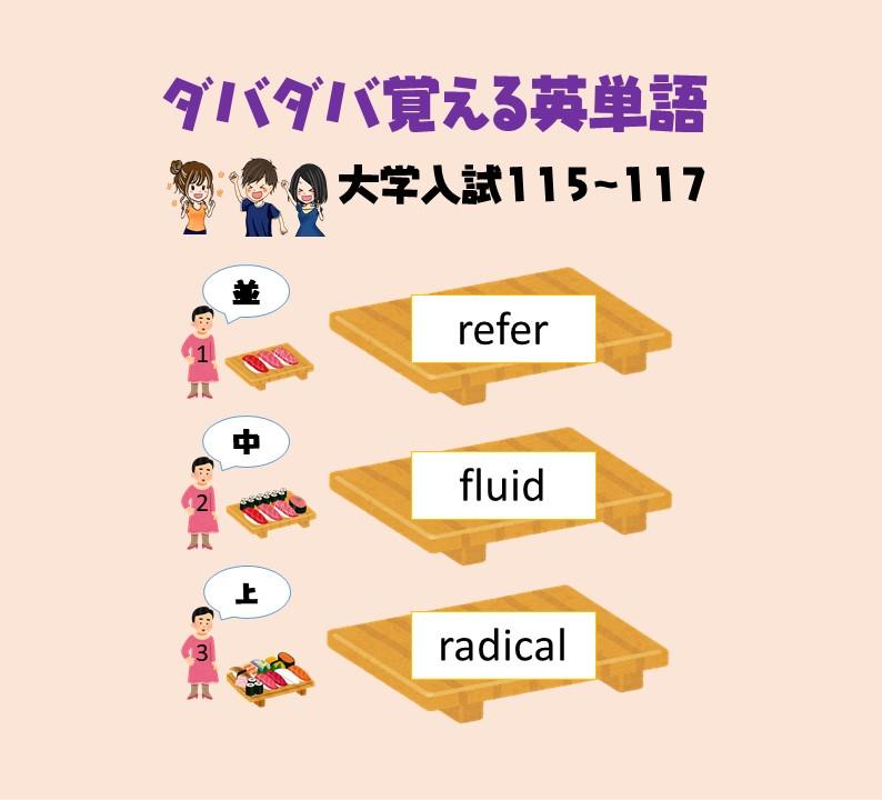 f:id:kanaeruEnglish:20210117233848j:plain