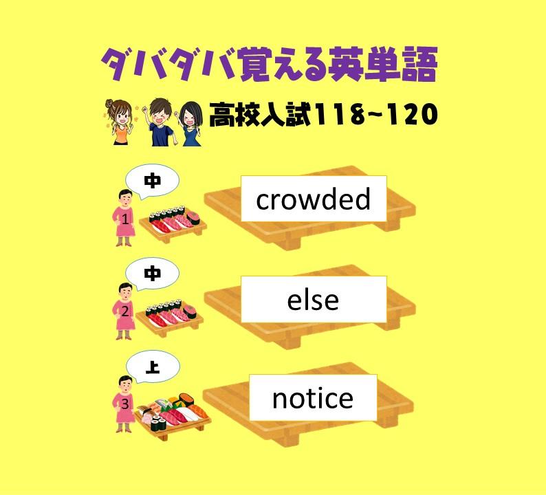 f:id:kanaeruEnglish:20210118000251j:plain
