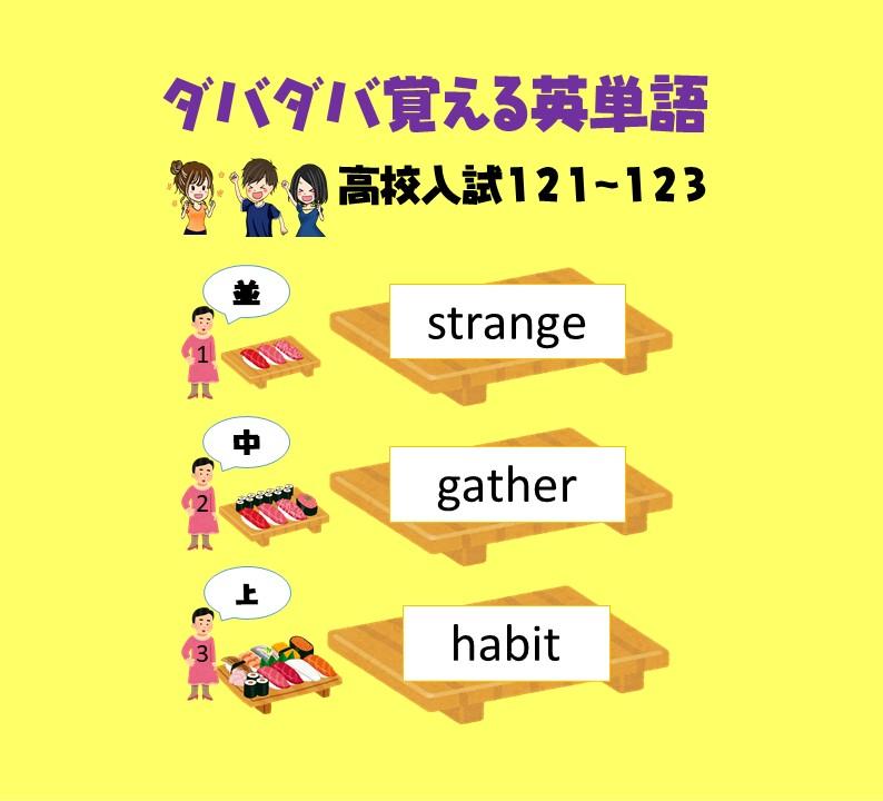f:id:kanaeruEnglish:20210118231352j:plain