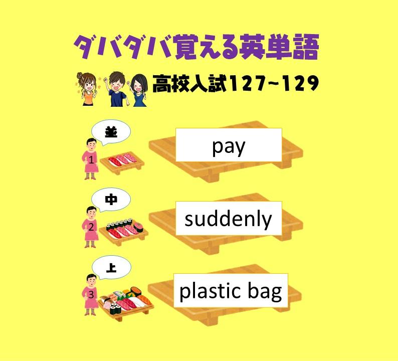 f:id:kanaeruEnglish:20210119133522j:plain