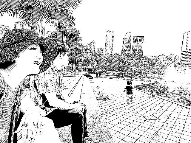 f:id:kanaeyou:20170129212533j:image