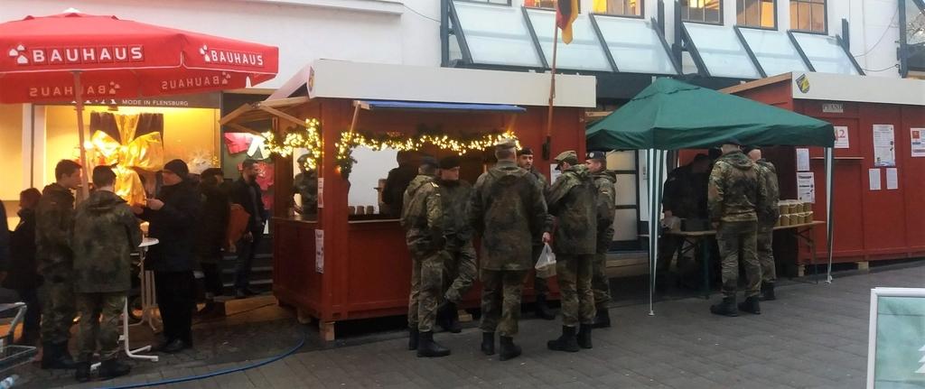 f:id:kanaflensburg:20181230201335j:plain