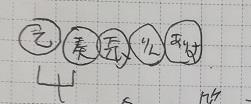 f:id:kanafumi-ojisan:20171119232429j:plain