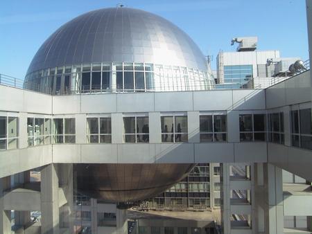 f:id:kanagawadaisei:20041226222053:image:w150