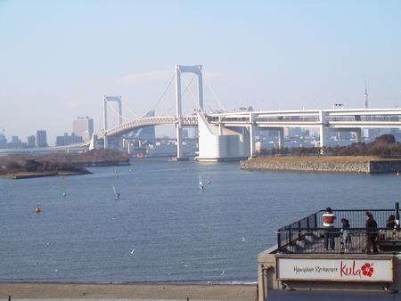 f:id:kanagawadaisei:20041226222241:image:w150