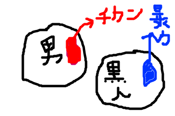 f:id:kanagawakama:20180226225646p:plain