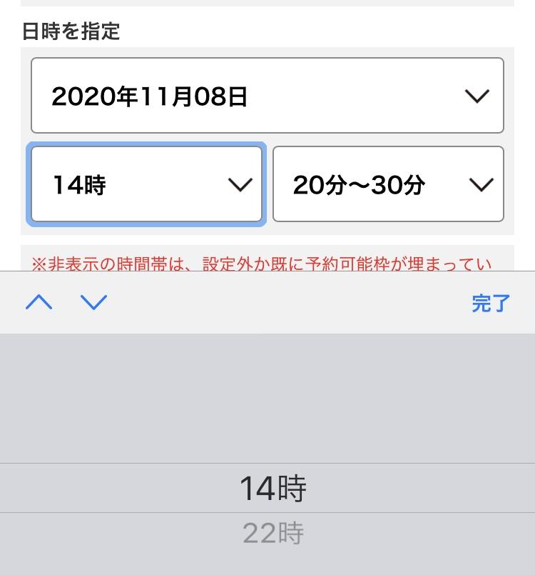 f:id:kanagisan:20201107105025j:plain
