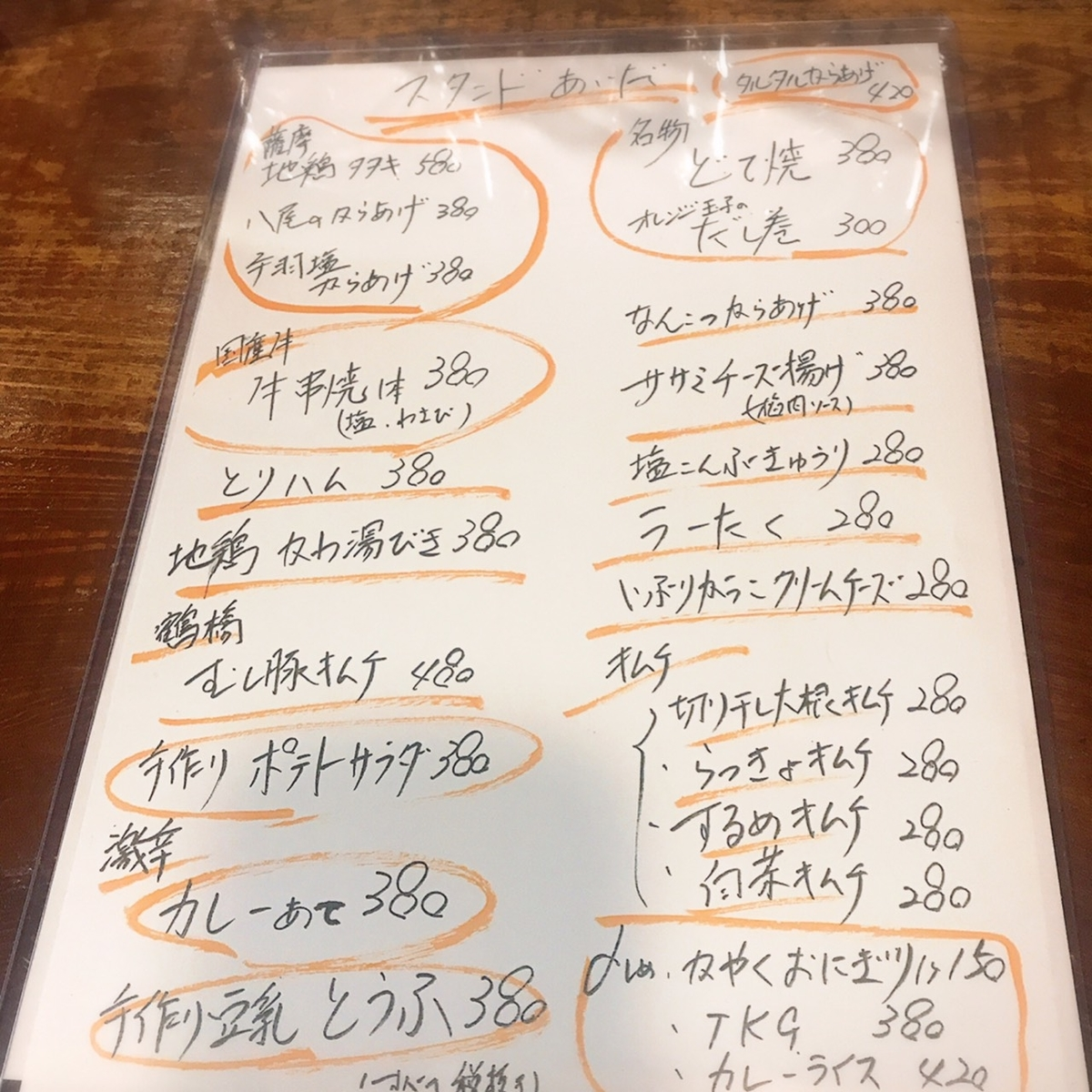 f:id:kanagurume:20200217122705j:plain
