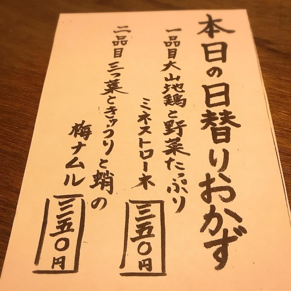 f:id:kanagurume:20200302131417j:plain